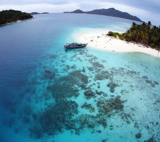 Pulau Durate