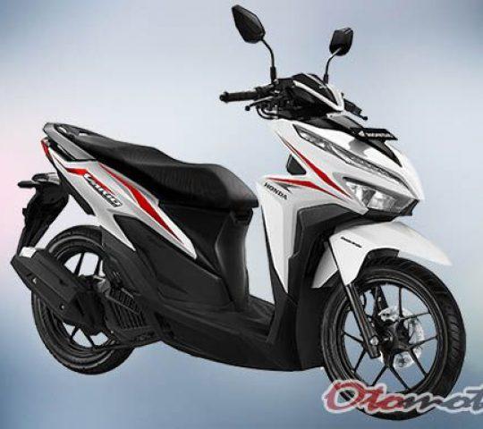 Rental bike & scooter