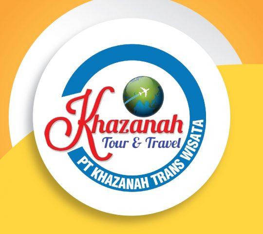 Khazanah Tour & Travel