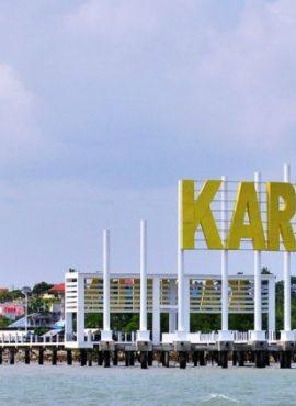 Karimun